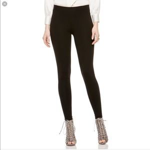 Vince Camuto stretchy ponte leggings